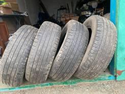 Michelin Primacy 4, 215/70R16