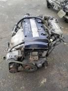 Двигатель Honda H23A Honda Ascot Innova CC4 Honda Accord CH9