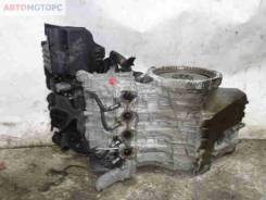 Двигатель Mercedes A-Klasse (W169) 2004 - 2012, 1.7 л, бензин (266940)