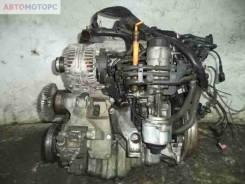 Двигатель Volkswagen Passat B5 (3B) 1996 - 2000, 1.9 л., дизель (AJM)