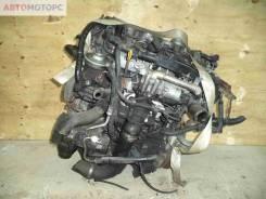 Двигатель Toyota Avensis II (T250) 2003 - 2009, 2.0 л., диз (1AD-FTV)
