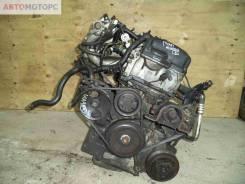 Двигатель Nissan Almera II (N16) 2000 - 2006, 1.8 л., бензин (QG18DE)
