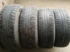 Pirelli Cinturato P4, 205/65 R15