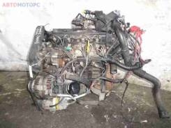 Двигатель Renault Megane II (KM, LM) 2003 - 2009, 1.5 л, диз (K9K)
