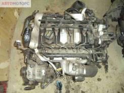 Двигатель Hyundai Tucson (JM) 2004 - 2010, 2.0 л, диз (D4EA)