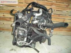 Двигатель Chevrolet Captiva 2006 - 2011, 2.0 л, диз (Z20S1)