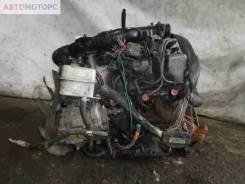 Двигатель Ford Explorer II 1994 - 2001, 4.0 л, бензин
