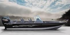 Lund. 2020 год, длина 6,15м., двигатель подвесной, 200,00л.с., бензин. Под заказ