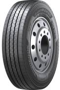 Hankook Smart Flex AH35