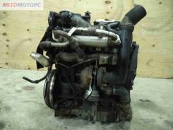 Двигатель Volkswagen Sharan (7M) 1995 - 2010, 1.9 л, диз (ASZ)
