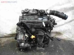 Двигатель Skoda Octavia I (1U) 1996 - 2010, 1.9 л, диз (ASZ)