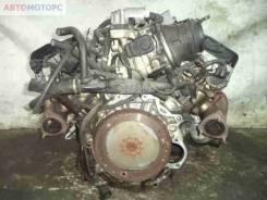 Двигатель Audi A8 D2 (4D) 1994 - 2002, 3.7 л, бензин (AEW)