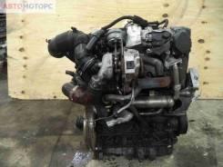 Двигатель Audi A3 II (8P) 2003 - 2013, 2.0 л, диз (BMM)
