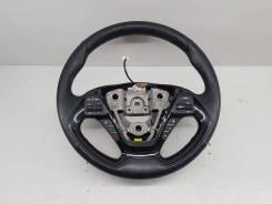 Рулевое колесо [56110A7820D6B] для Kia Cerato III