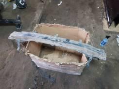 Усилитель заднего бампера [86631A7800] для Kia Cerato III