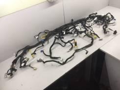 Электропроводка под торпедо [91161A7080] для Kia Cerato III [арт. 232919-2]