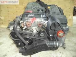 Двигатель Mercedes C-klasse (W203) 2000 - 2007, 1.8 л, бенз (271940)