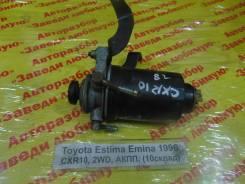 Насос ручной подкачки Toyota Estima Emina Toyota Estima Emina 1996.07