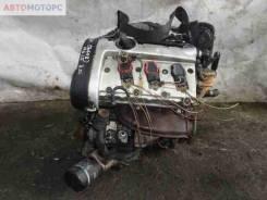 Двигатель Audi A6 C5 (4B) 1997 - 2005, 3.0 л, бенз (ASN)