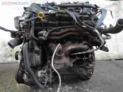 Двигатель Nissan Murano II (Z51) USA 2008 - 2016, 3.5 л, бенз (VQ35DE)