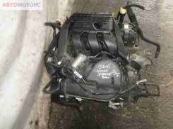 Двигатель Dodge Journey 2007, 3.6 л, бензин