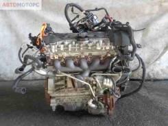 Двигатель Volvo S60 II (FS, FH) 2010 - 2018, 2.5 л, бенз (B5254T5)