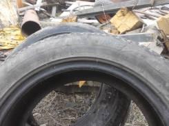 Bridgestone Blizzak Revo GZ, 205/55 16