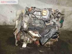 Двигатель Infiniti FX I (S50) 2002 - 2008, 4.5 л, бенз (VK45DE)