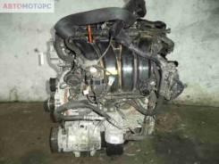 Двигатель Hyundai Santa Fe III (DM) 2012, 2.4 л, бенз (G4KJ)