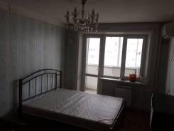 2-комнатная, улица Краснореченская 161а. Индустриальный, частное лицо, 69,0кв.м.