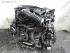 Двигатель Infiniti EX I (J50) 2007 - 2013, 3.5 л, бенз (VQ35HR)