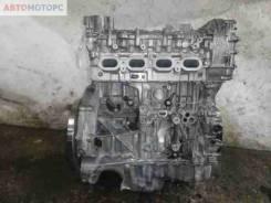Двигатель Mercedes CLA (C117) 2013, 2.5 л, бенз (270920)