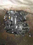 Двигатель BMW 5-Series G30 2016, 3.0 л (B48B20A)