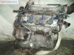 Двигатель Acura MDX II (YD2) 2006 - 2013, 3.7 л, бенз (J37A1)