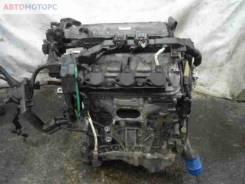 Двигатель Honda Ridgeline I (YK) 2005 - 2013, 3.5 л, бенз (J35Z5)
