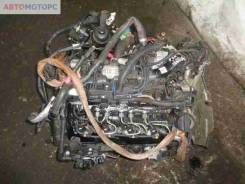 Двигатель BMW 3-Series F30 2011, 2.0 л, диз (B47D20A)