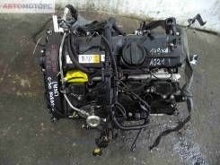 Двигатель BMW 5-Series G30 2016, 4.0 л, бенз (B48B20B)