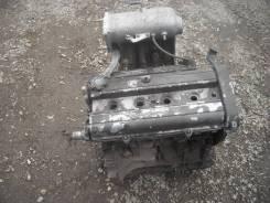 Двигатель в20в