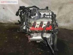 Двигатель Audi A6 C6 (4F) 2004 - 2011, 3.0 л, бенз (CCA)
