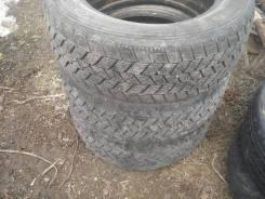 Dunlop, 205\55\15
