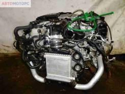 Двигатель Mercedes E-klasse (W213) 2016, 3.5 л, бенз (276823)