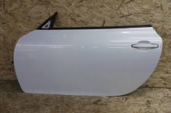 [RW S08] Toyota Soarer UZZ40 Дверь передняя левая