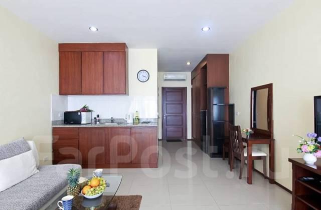 Продам квартиру в тайланде москва дубай авиабилеты