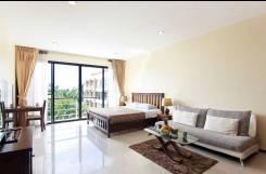 Квартира, студия Самуи, Тайланд!