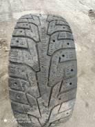 Продам колеса 175 65 14