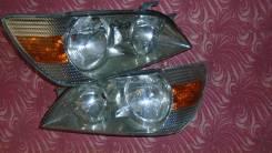 Фара Toyota Altezza GXE 10 / Lexus IS -200 / 300