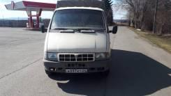 ГАЗ 33021. Продаётся Газель 33021, 1 500кг., 4x2
