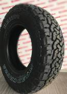 Roadcruza RA1100, 265/60 R18