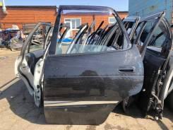 Дверь боковая Toyota Corolla Spacio, AE111, AE115