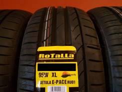 Rotalla RU01, 215/45 R18